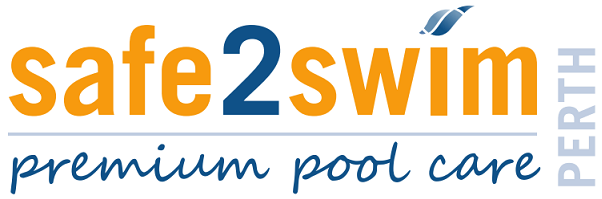 safe2swim Logo
