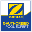 Zodiac Authorised